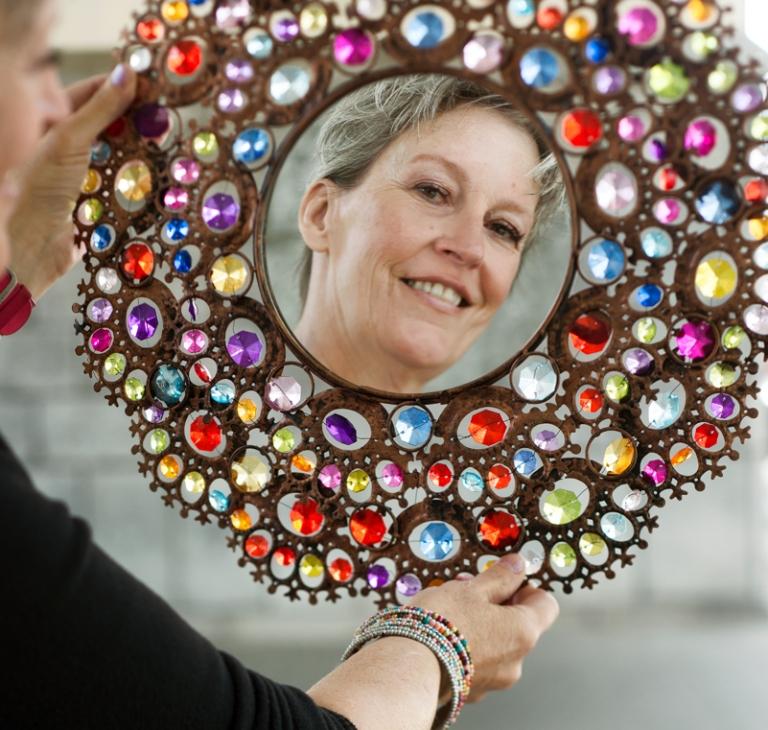 UWV- Life changing 5 jaar later –  Marlies