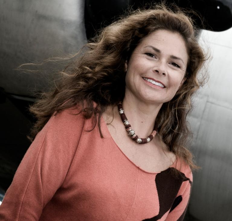 Hanneke Niens – filmproducent