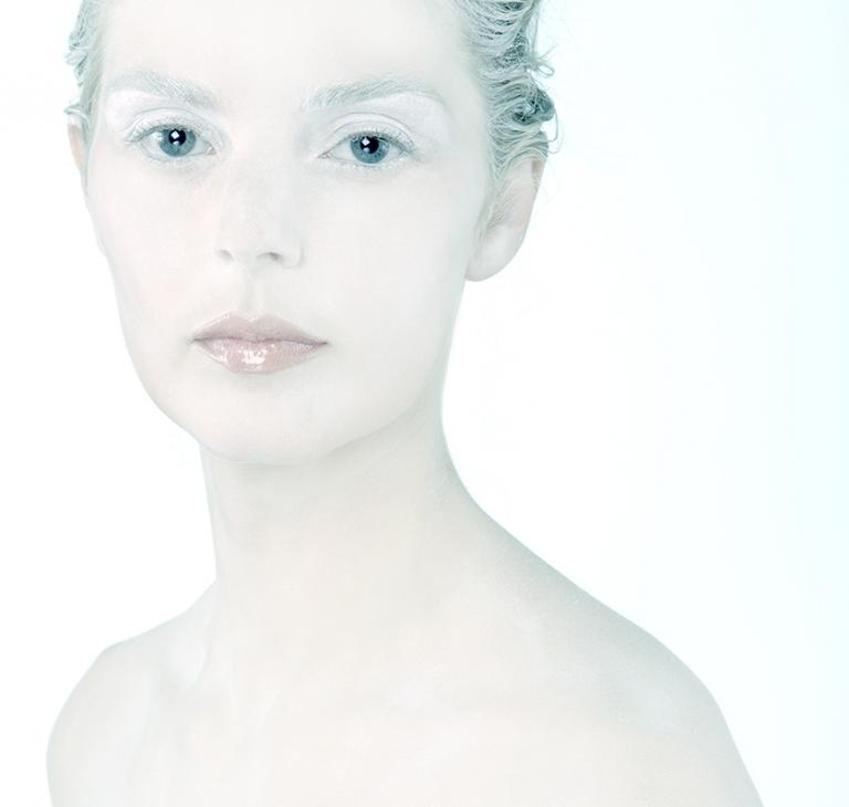 Ice queen – 2