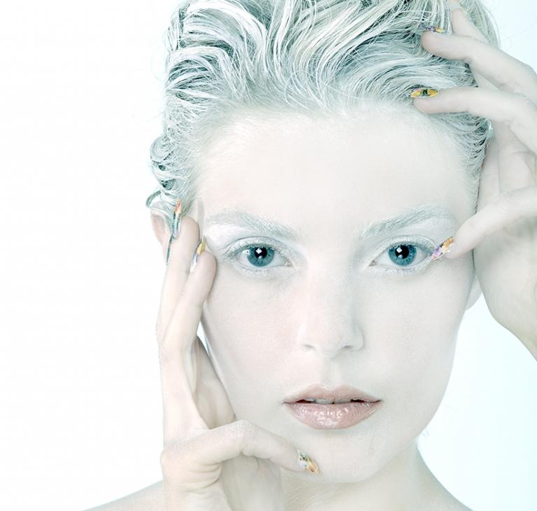 Ice queen – 3