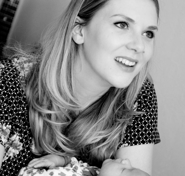Jelka van Houten – actrice