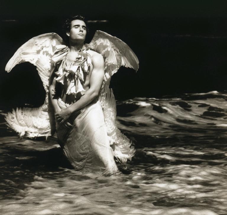 Engelen 2