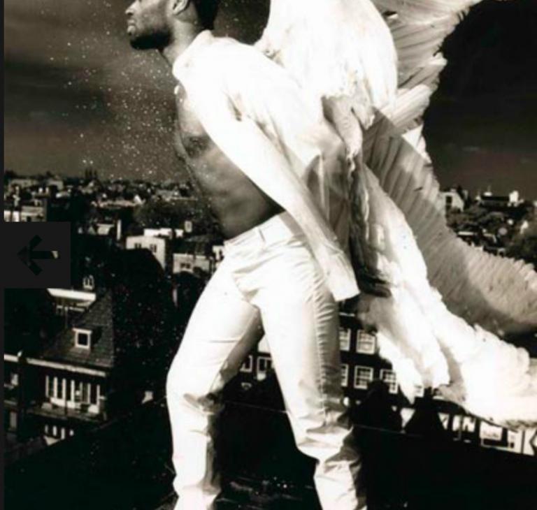 Engelen 3