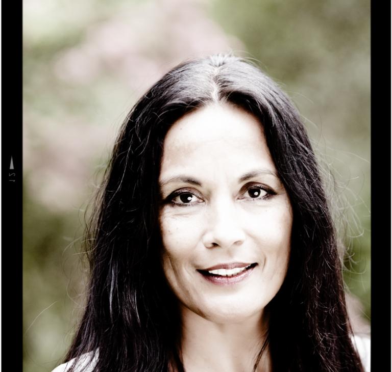 Marion Bloem – schrijfster